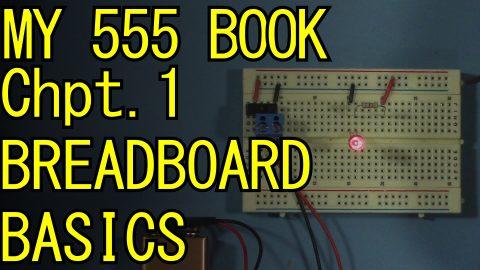 555 Timer Book Chpt 1