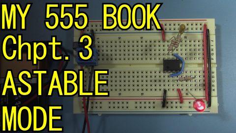 555 Timer Book Chpt 3