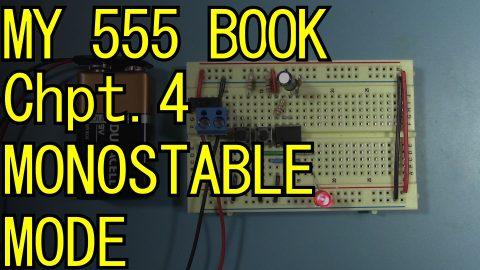 555 Timer Book Chpt 4