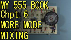 555 Timer Book Chpt 6