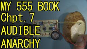 555 Timer Book Chpt 7