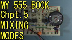 555 Timer Book Chpt 5