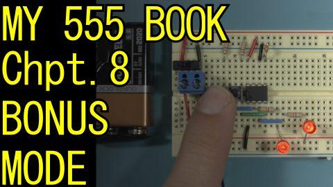 555 Timer Book Chpt 8
